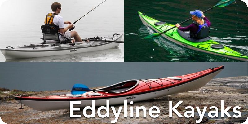 Trail Expeditions Kayaks Kayak Tours Kayak Accessories