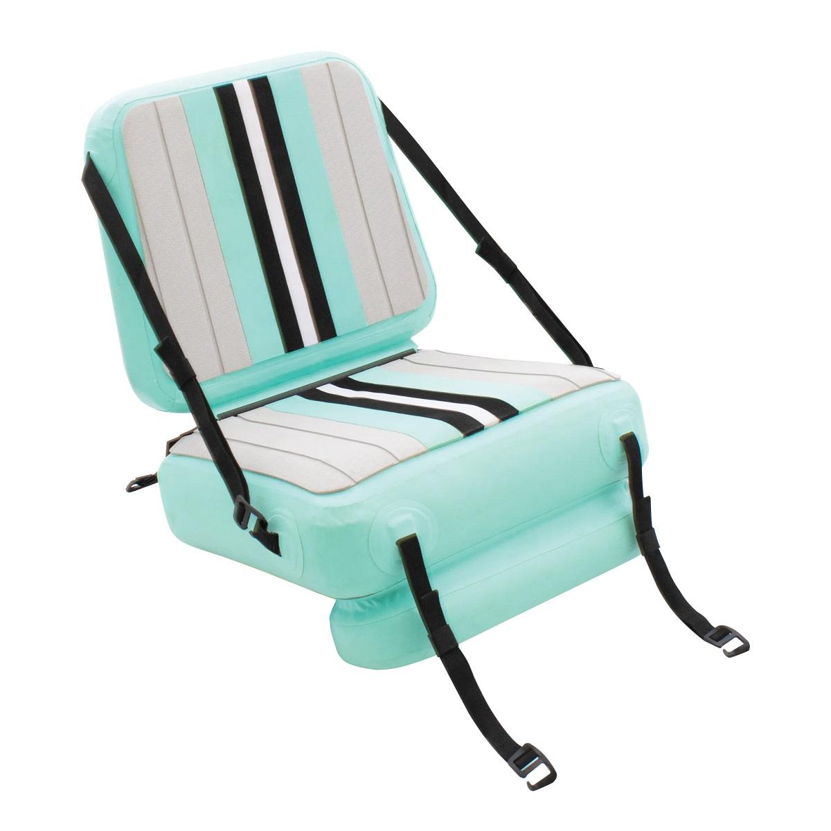 BOTE Aero Paddle Seat - P1