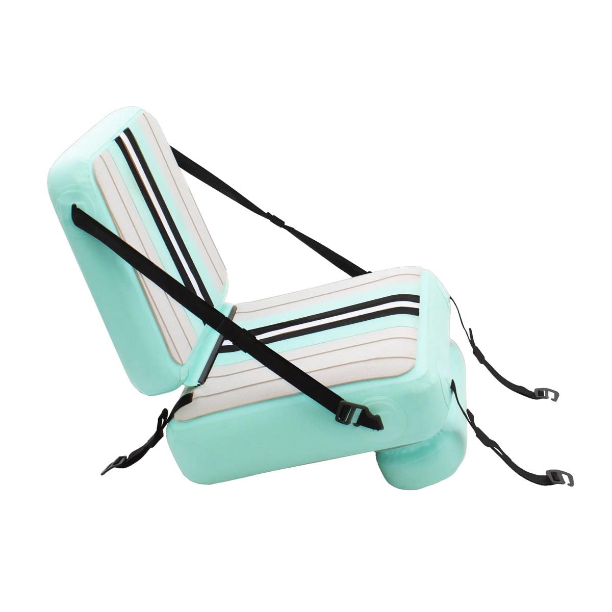 BOTE Aero Paddle Seat - P3