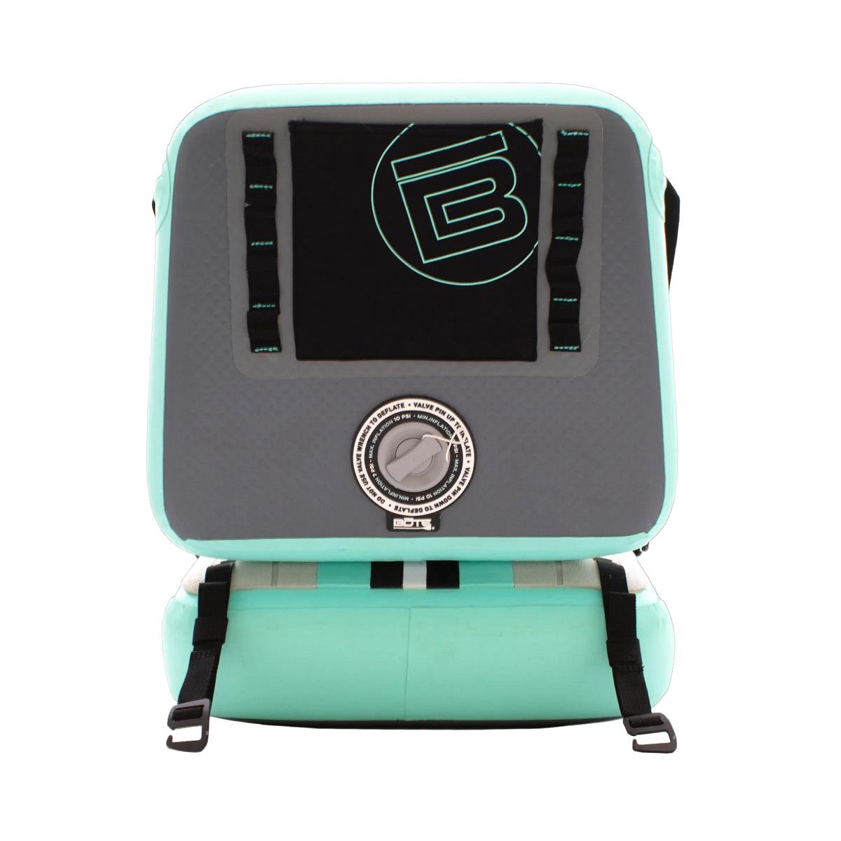 BOTE Aero Paddle Seat - P4