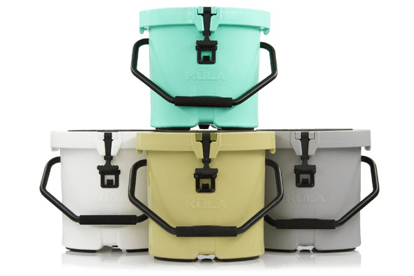 BOTE Kula 5 Cooler - Colors