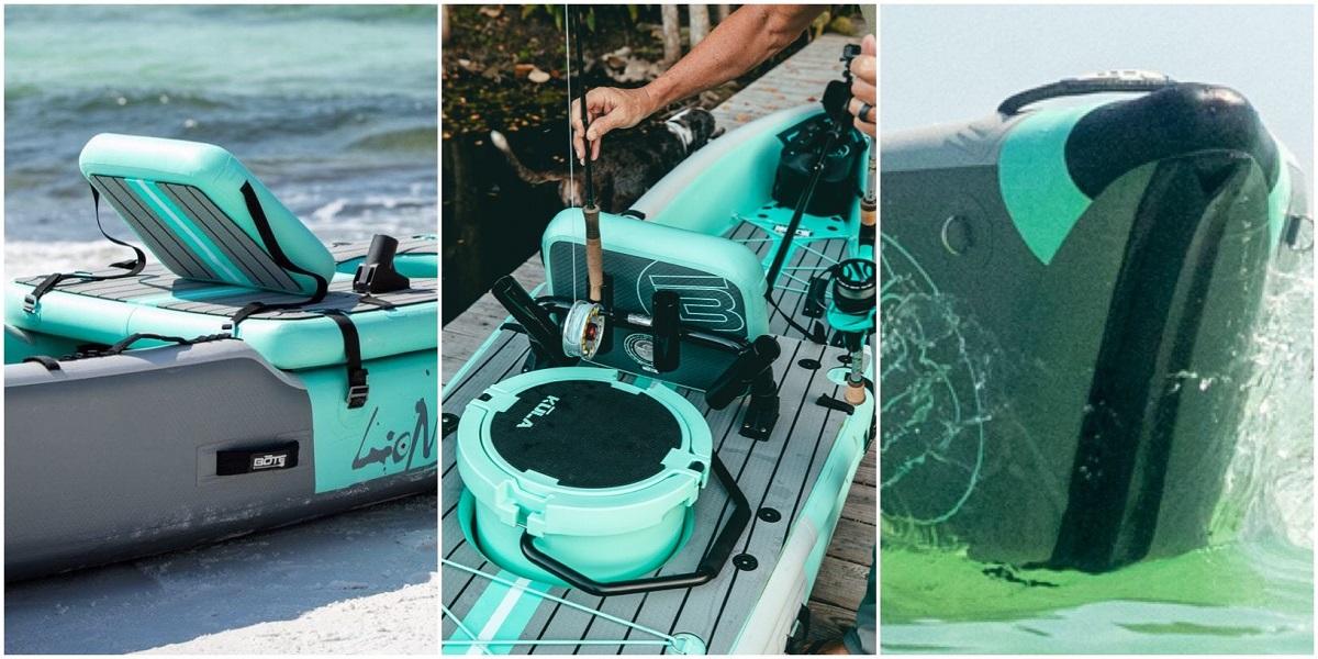 bote-lono-inflatable-kayak-3