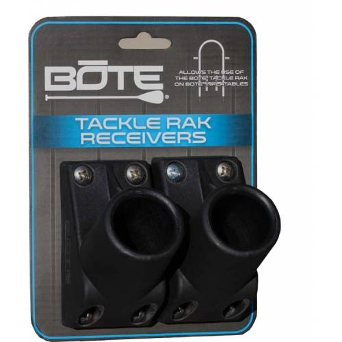 BOTE Tackle Rac Receivers - Photo 2