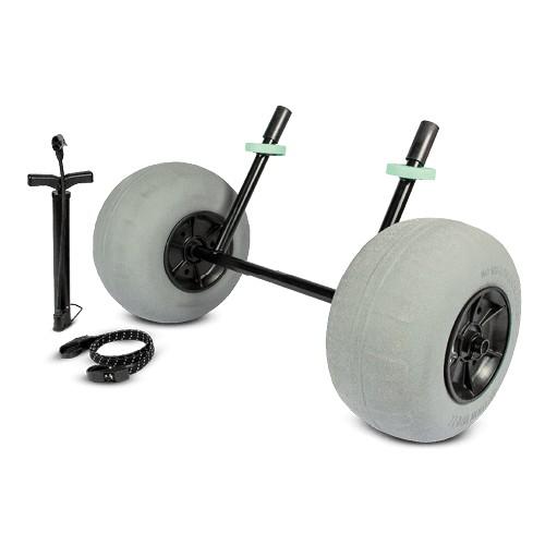 BOTE Wheel rac - Photo 1