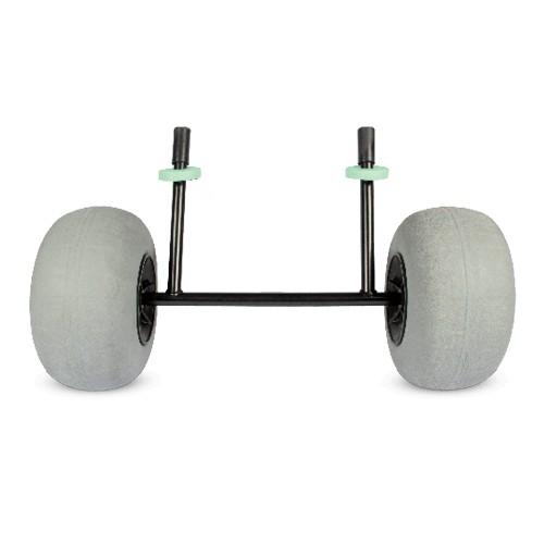 BOTE Wheel Rac -Photo 2