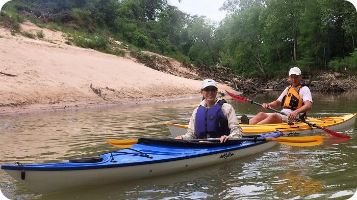 buffalo-bayou-kayak-tour-1