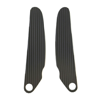 eddyline-caribbean-12-footwell-pads