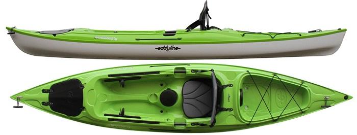 eddyline-caribbean12-sit-on-top-kayak.jpg