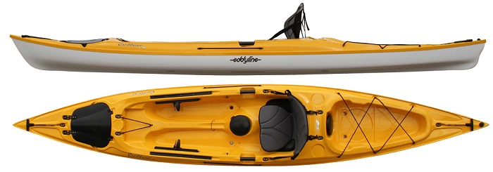 eddyline-caribbean14-sit-on-top-kayak.jpg