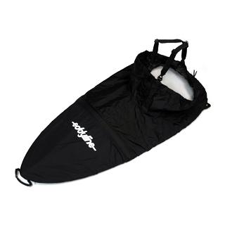 Eddyline Sandpiper Kayak Spray Skirt
