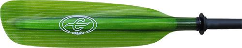 eddyline-wind-swift-kayak-paddle.jpg