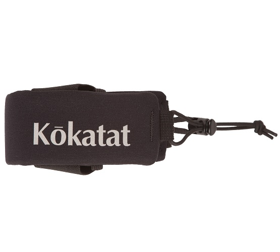 Kokatat Electronic Sling - Back View