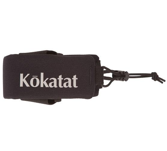 Kokatat Electronic Sling - Back View