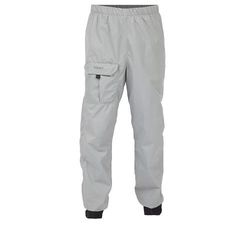 Kokatat Gore-Tex Boater Pants - Front