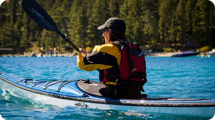 Kayak Paddles Pfd S Spray Skirts Paddlewear Canoe