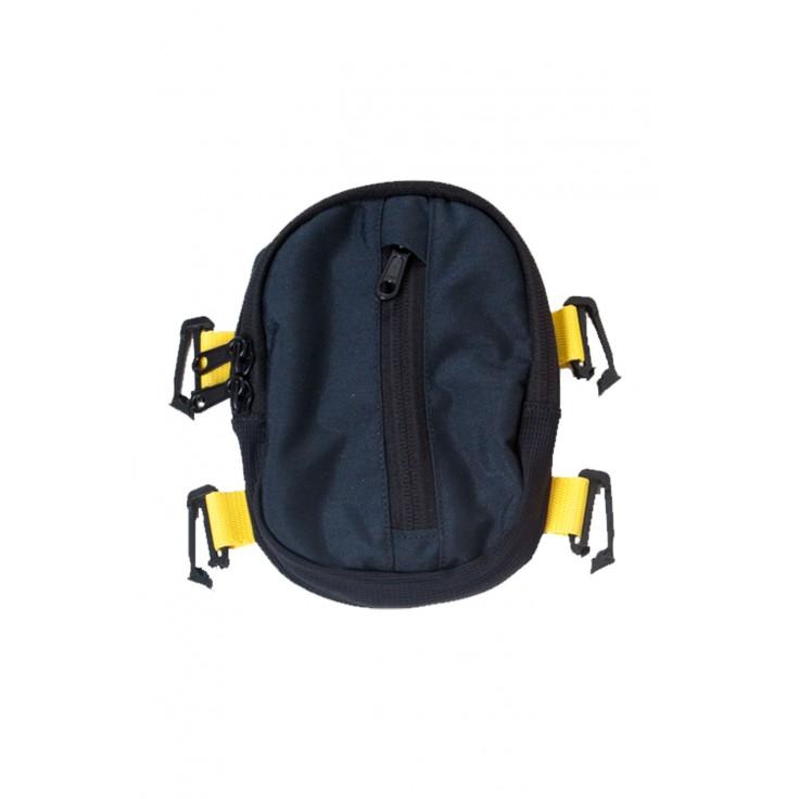 Kokatat Poseidon Chest Pocket