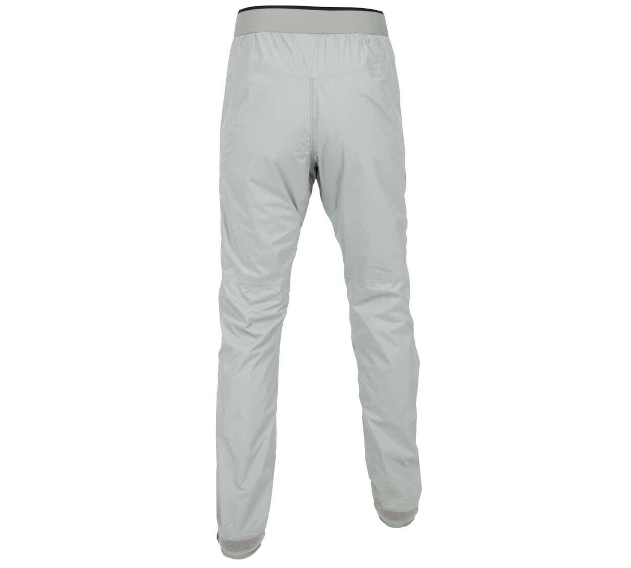 Kokatat Stance Pants - Men's / Back View