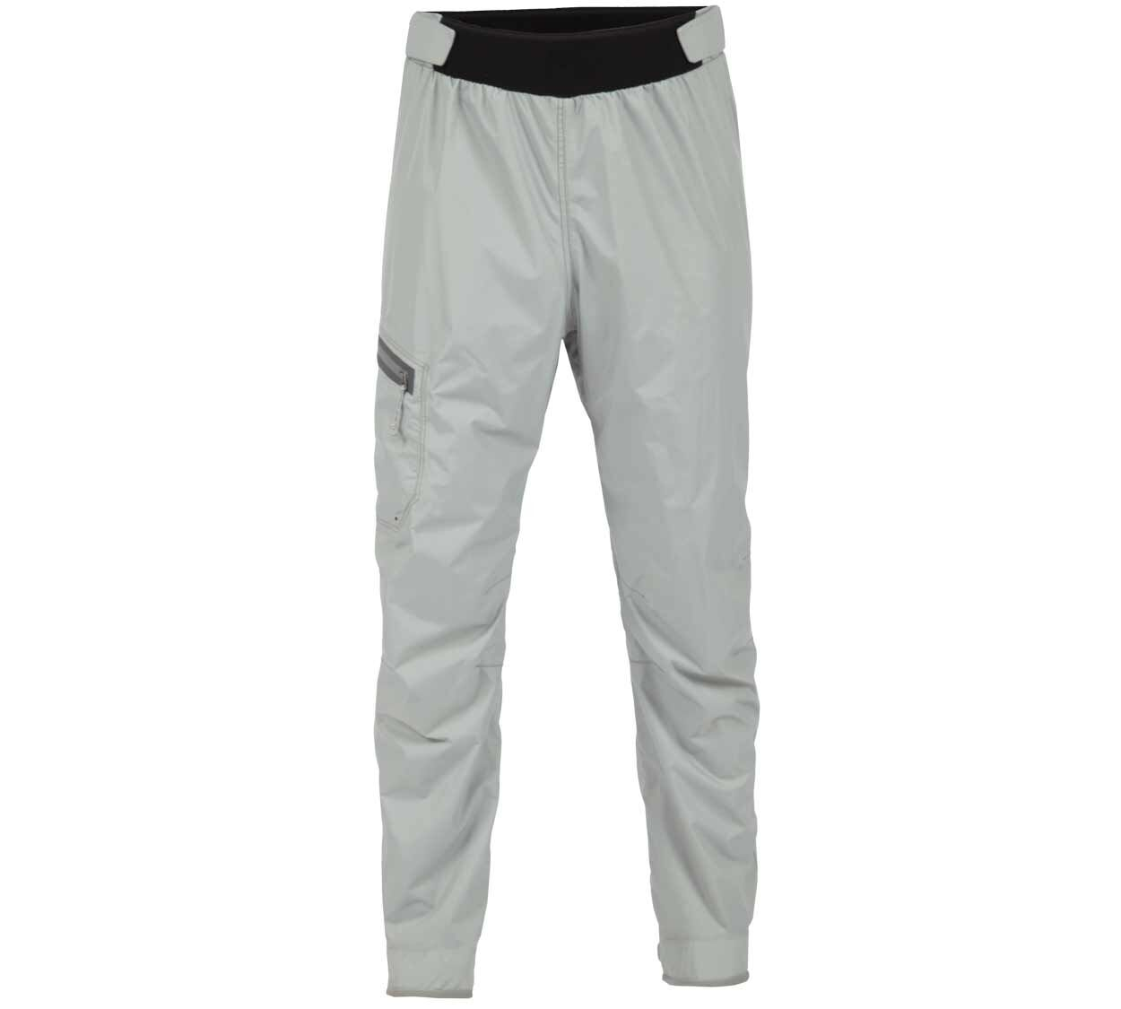 Kokatat Stance Pants - Men's / Front View