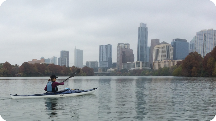 lady-bird-lake-kayak-tour-1