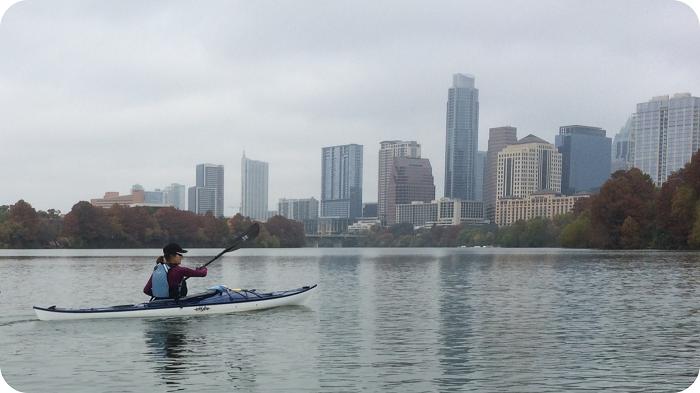 lady-bird-lake-kayak-tour-1