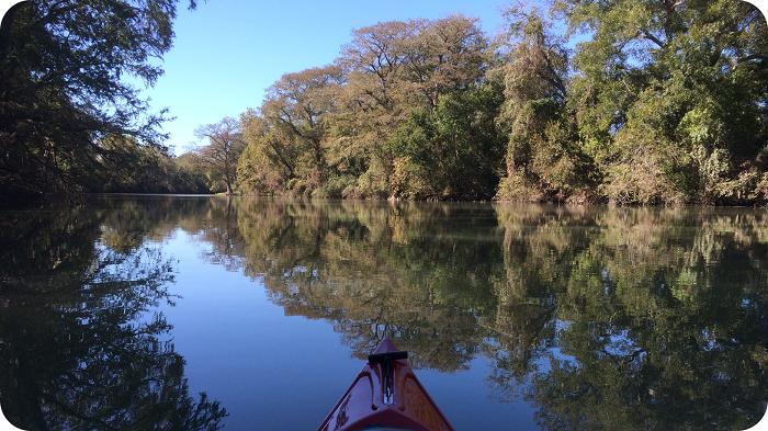 lake-seguin-kayak-tour-1