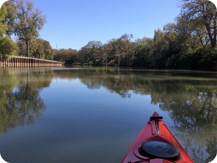 lake-seguin-kayak-tour-2