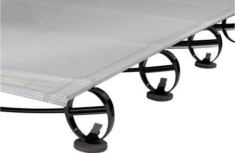 luxurylite-cot-coasters