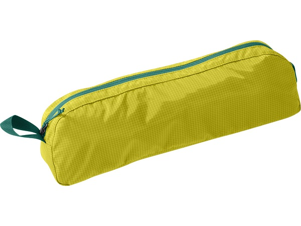 LuxuryLite Ultralight Cot-Travel Bag
