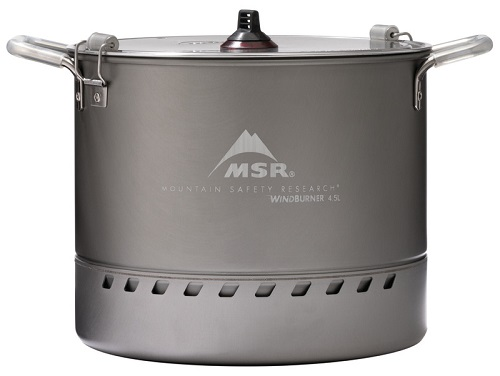 msr-windburner-stock-pot-side