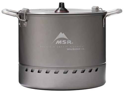 msr-windburner-stock-pot-side