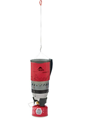 msr-windburner-stove-hanging-kit-1