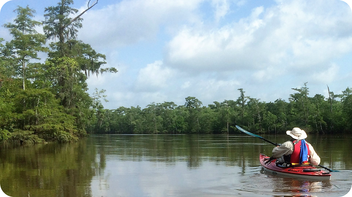 neches-river-big-thicket-kayak-tour-1