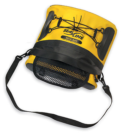 sealline-baja-deck-bag