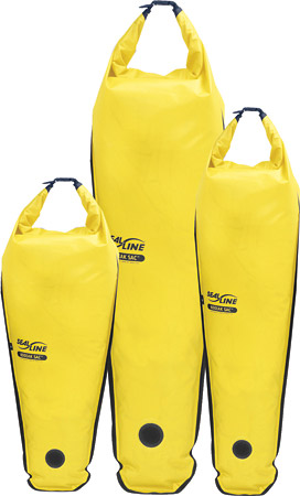 SealLine Kodiak Taper Dry Sack