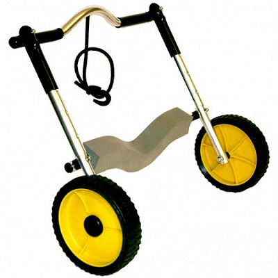 Seattle Sports Original End Cart