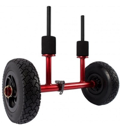 seattle-sports-scupper-swift-sot-kayak-cart