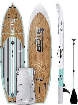 BOTE HD Aero Paddleboard - Classic