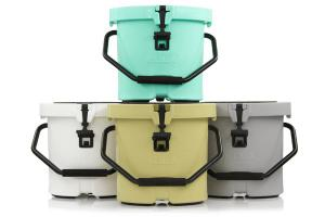 BOTE Kula 5 Cooler - Colors