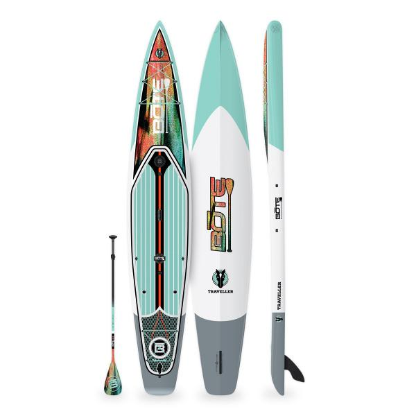 BOTE Traveller 14 - Native Meadow 2121 Product