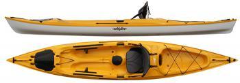 eddyline-caribbean14-sit-on-top-kayak.jpg