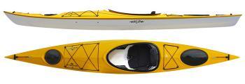 eddyline-equinox-kayak.jpg