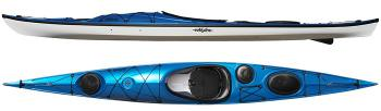eddyline-fathom-sea-kayak.jpg