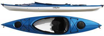 eddyline-sandpiper-kayak.jpg
