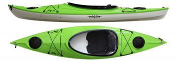 eddyline-sky10-kayak.jpg