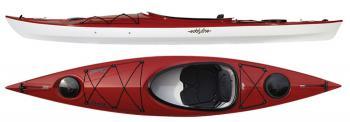 eddyline-skylark-kayak.jpg