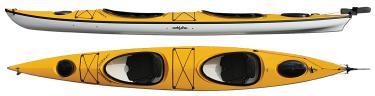 eddyline-whisper-cl-tandem-kayak.jpg