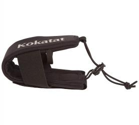 Kokatat Electronic Sling - Side View
