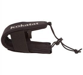 Kokatat Electronic Sling - Side View