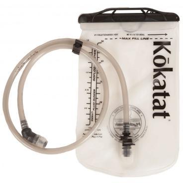 kokatat-hydrapak-elite-1.5-liter-reservoir