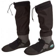 kokatat-nomad-neoprene-mukluk-boots.jpg
